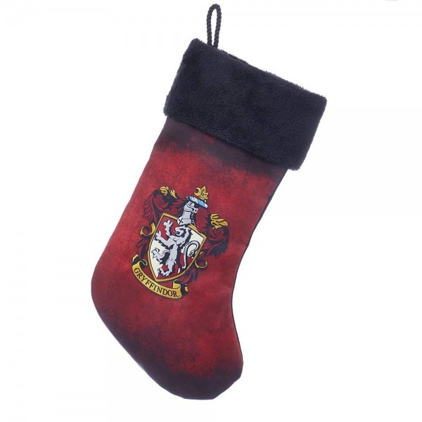 calza-befana-harry-potter-online