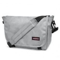 Tracolla eastpak  junior moonlight