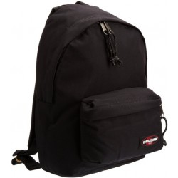 Zaino Eastpak Orbit XS Black Mini Zaino Nero