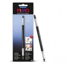 Fimo professional clay shaper staedtler