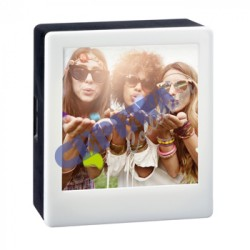 Led Foto Box 7x7cm