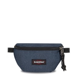 Marsupio Eastpak Tracolla Springer Double Denim