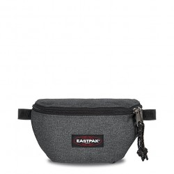 Marsupio Eastpak Tracolla Springer Sunday Grey