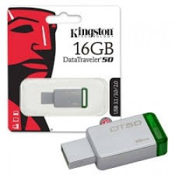Pen Drive Usb 16 Gb Data Travel