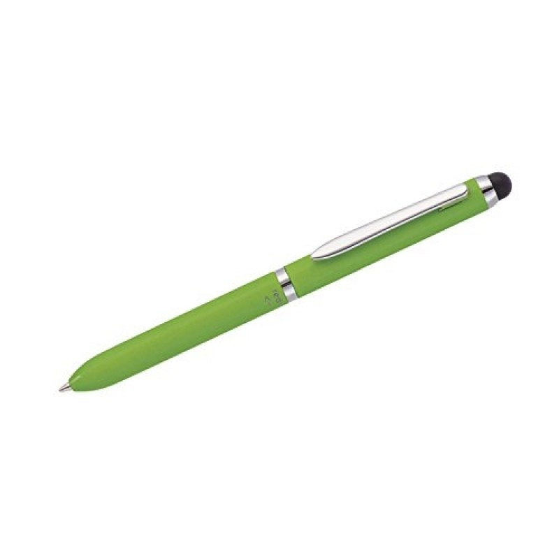 Penna A Sfera 3 in 1 Touch