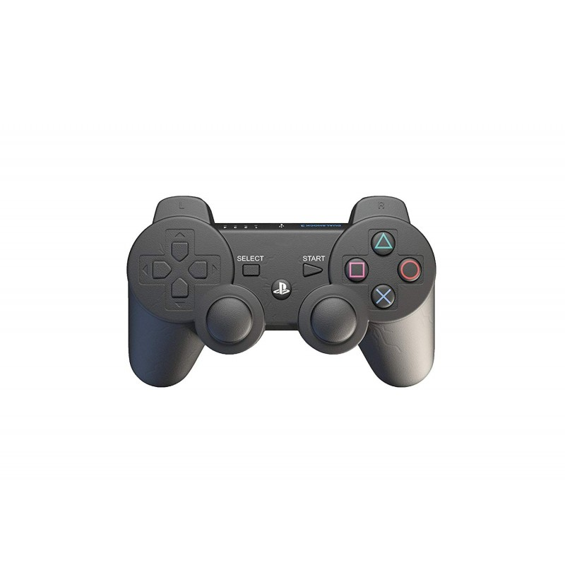 Antistress Controller Play Station Gomma 11cm